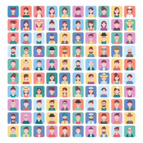 100-Avatar-Pack.png